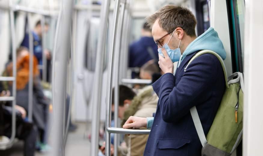Joda Organika® – podpora imunity v boji proti vírusom