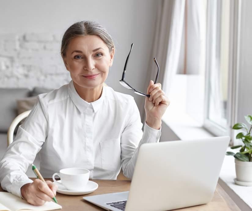 Profesionálny a individuálny prístup ku klientovi