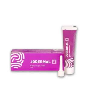Jodermal® A (30g)