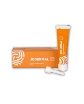 Jodermal® N (30g)