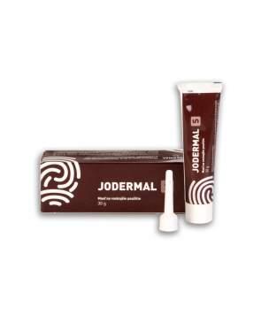 Jodermal® S (30g)
