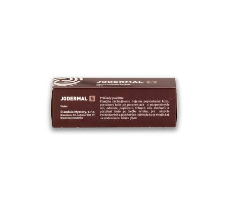 Jodermal® S (30g)